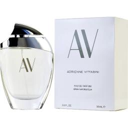 Av By Adrienne Vittadini Eau De Parfum Spray 3 Oz For Women (Package Of 5)