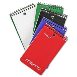 acco-brands-usa-45354-1-subject-memo-wirebound-ruled-notebook-qdftqrekueikncu1