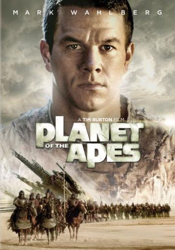 Planet of the apes (2001/dvd/ws-2.35/re-pkgd) FBSR5YKS999DSZHE