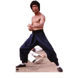 advanced-graphics-1043-bruce-lee-fight-stance-cardboard-standup-dfwbor71czrhacfu