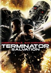 Terminator salvation (dvd/dcon/ws-16x9/eco) D042736D
