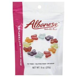 albanese-butterfly-mini-9-oz-pack-of-6-phkgrormbizqirdl