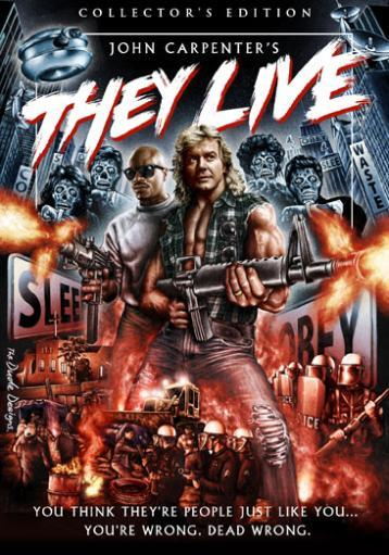 They live-collectors edition (dvd) TPWGQJCF1PSTMR1Z