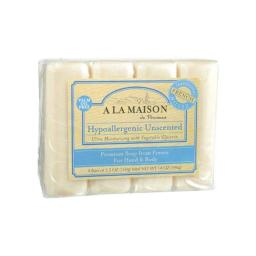 a-la-maison-702894-a-la-maison-bar-soap-unscented-value-pack-3-5-oz-each-pack-of-4-2b57019240578458