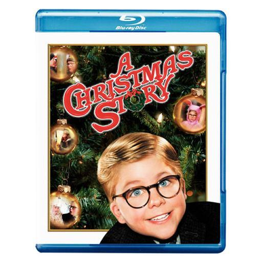 Christmas story (blu-ray/1983) LSZFF46OR7TM5RT1