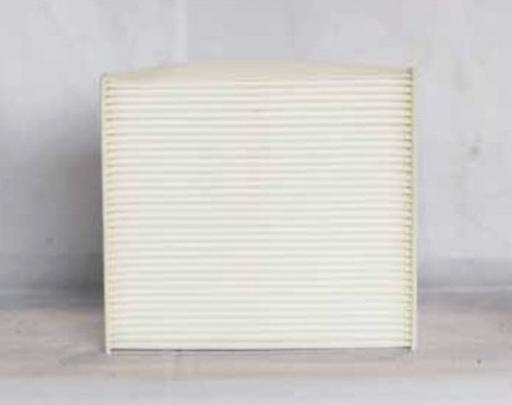 NEW CABIN AIR FILTER FIT TOYOTA 4RUNNER AVALON CAMRY LAND CRUISER PRIUS SIENNA YSFJASLDXFCJLSHL