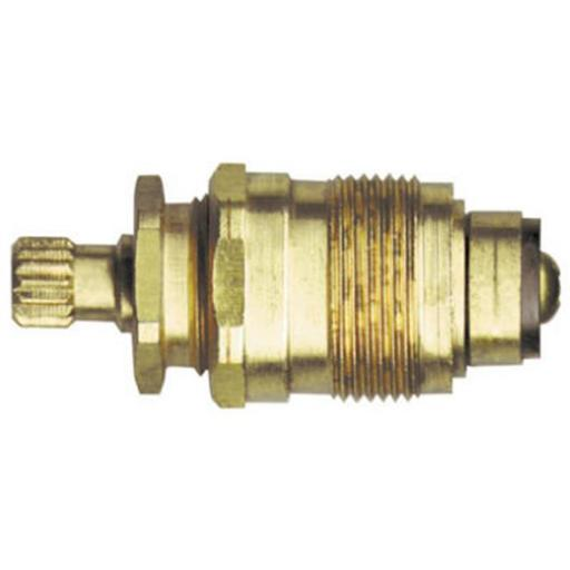 Brass Craft ST1487X Cold Stem Unit For Eljer Brand Faucets