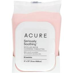 acure-2184224-organics-soothing-micellar-water-cleansing-towelettes-30-count-fbfzwa185aq2kvge