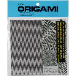 origami-paper-5-875-x5-875-24-sheets-double-sided-black-white-ohlrgyugtajtwiqm