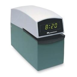 acroprint-time-recorder-016000001-etc-digital-automatic-time-clock-with-stamp-8a719bceb00b9183