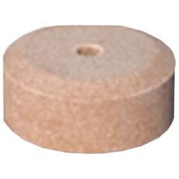 american-distribution-075-091-03-24-pack-2-in-round-trace-minerals-salt-spool-1cde62ae77877d6d