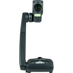 Aver information visionm70 avervision m70 12x optical 192x