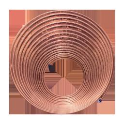 ags-akcnc-450-0-25-in-x-50-ft-nickel-copper-brake-line-tubing-coil-435455826c3187c8