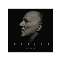 Herzog-collection (blu-ray/dvd/13 disc/16 films/limited edition/eng-sub)