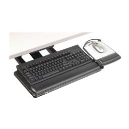 3m-workspace-solutions-akt180le-keyboard-tray-adjustable-arm-r0brfd75yjbnjlvy