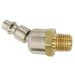 acme-automotive-acma937n4bs-mstyle-ball-swivel-connector-25-in-industrial-interchange-t2jq0ta04h7s9gnx