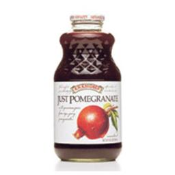 Juice Just Pomegranate 32 FO -Pack Of 6