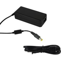 arclyte-technologies-inc-a03431m-original-lenovo-ac-adapter-for-thinkpad-edge-11in-0328-thinkpad-edge-e125-3035-uoprewlkfmupqilt