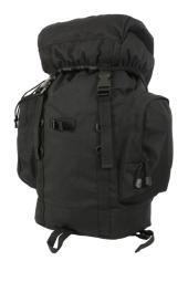 Rothco 25L Tactical Backpacks 2448