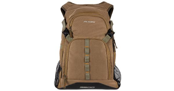 Plano plabe621 plano e-series 3600 tackle backpack – olive