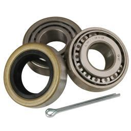 """Ce Smith Bearing Kit F/ 1-1/4"""" Straight Spindle"""