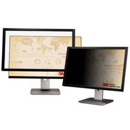 3m-commercial-tape-div-pf170w1f-16-to-17-in-framed-desktop-monitor-privacy-filter-for-widescreen-lcd-rocorjwobvcxgmsg