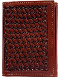 3d-western-wallet-mens-leather-trifold-basketweave-aw9-cpdvwfm85iejnv7o