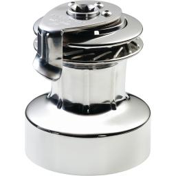 Andersen 28 St Fs - 2 Speed Self-Tailing Manual Winch - Full Stainless Steel