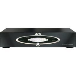 apc-h10blk-12-outlet-h-type-rack-mountable-power-conditioner-with-coaxial-protection-2b4182d17686688e
