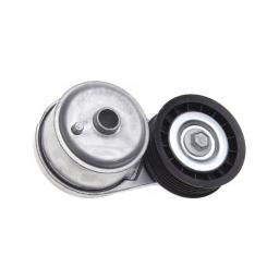Ac delco acdelco 38103 professional automatic belt tensioner and pulley assembly