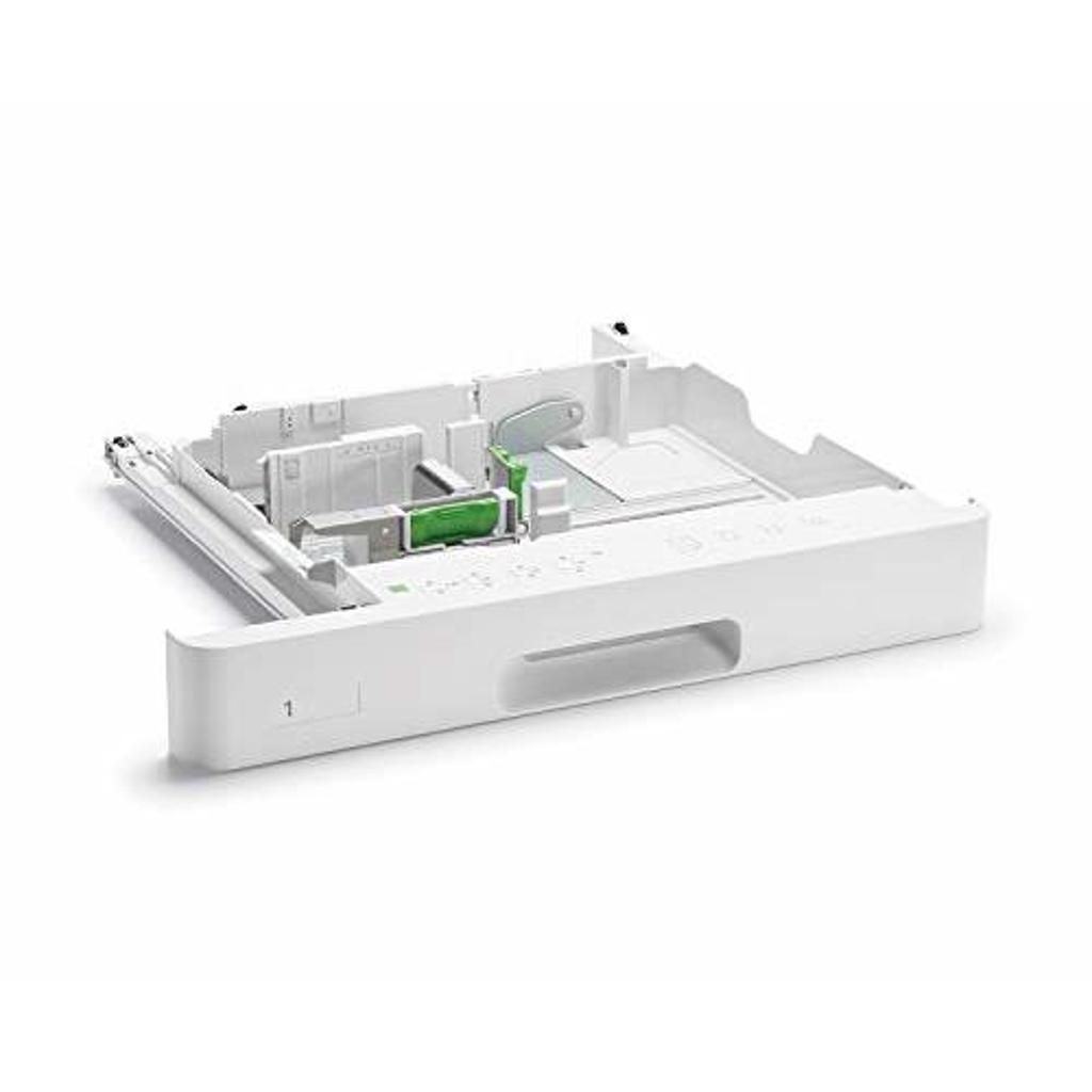 Xerox 497k17880 versalink c8000/c9000 envelope tray