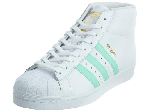 new product 69abe f8a57 Adidas Pro Model Mens Style   By3728