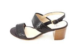 amalfi-by-rangoni-womens-stuoiato-open-toe-casual-ankle-strap-sandals-q55lpkxiciwjgft6