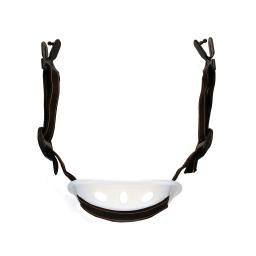 Pyramex safety products hpcstrap pyramex safety products hpcstrap elastic strap with chin cup HPCSTRAP