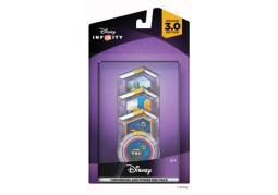 Infinity 3.0 tomorrowland power disc pack(4 disc set)-nla 02731