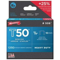 arrow-fastener-50624-t50-r-staples-1-250-pk-3-8-fd5d3560a6ea2754