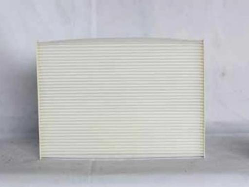 NEW CABIN AIR FILTER FIT NISSAN ROGUE 14-15 SELECT 08-13 SENTRA 07-12 999M1VS007