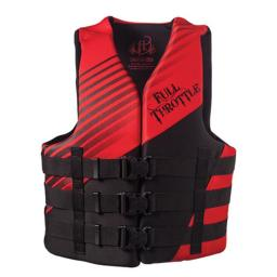 absolute-outdoor-142000-100-050-14-adult-dual-sized-rapid-dry-vest-red-black-large-extra-large-hl7xepyjpo9lvncb