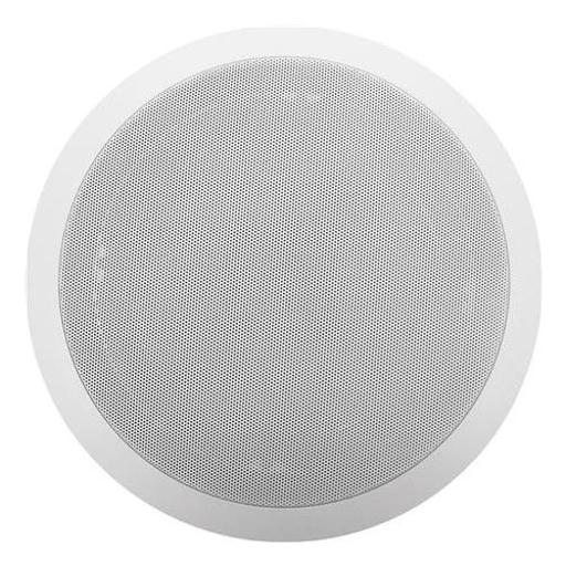 Viking 40tb-ip voip ceiling speaker with talkback