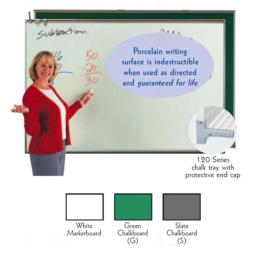 aarco-120a-416m-2-porcelain-enamel-on-steel-high-gloss-markerboard-with-two-sections-lfgtqzjwq6vttelv