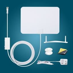 antop-paper-thin-at-106b-indoor-tv-antenna-b2ec78d02fca4345