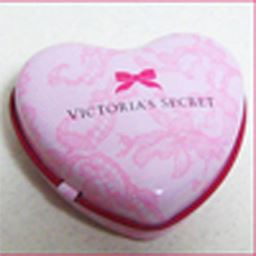 Victoria's Secret Peppermints 17 g / 0.6 oz