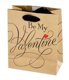 bulk-buys-be-my-valentine-gift-bag-36-pack-b3d31206c18a0100