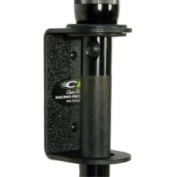 ClearOne TC102 D-Cell Flashlight Holder
