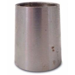 Afco Racing Products 20038B ADAPTER BUSHING