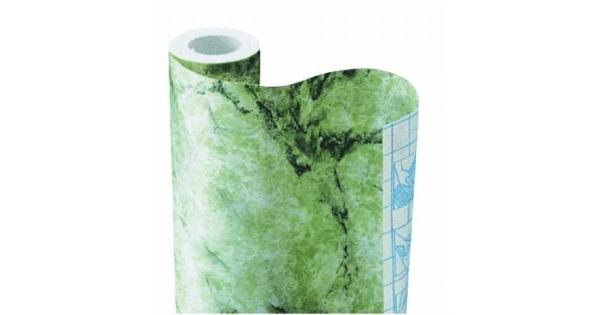 Con-Tact Italian Marble Contact Paper United States
