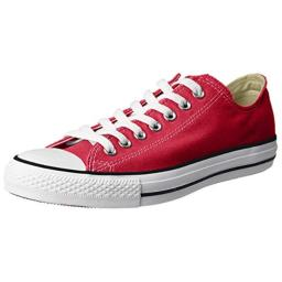 Converse All Star Ox Style # M9696