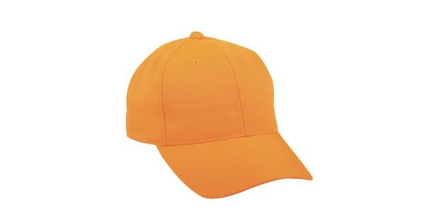 Outdoor cap odc blaze youth cap