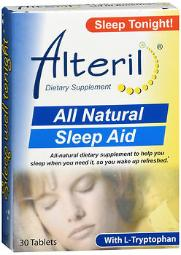 alteril-all-natural-sleep-aid-tablets-maximum-strength-30-ct-pack-of-4-ibqmovbigeerqwao