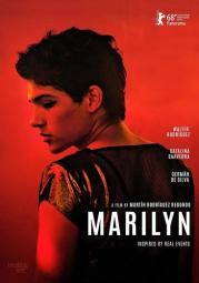 Marilyn (dvd) (spanish w/eng-sub)